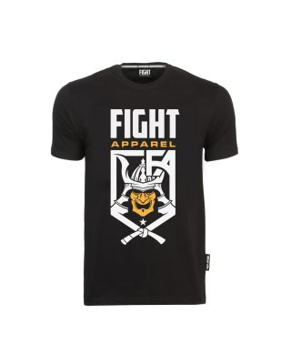 FIGHT APPAREL JPN