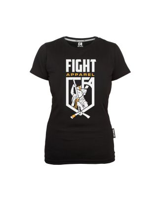 FIGHT APPAREL JPN WOMEN