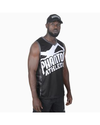 PHANTOM ATHLETICS TRAININGSHIRT EVO