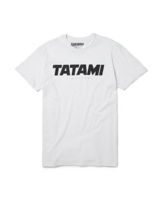 TATAMI ESSENTIAL T-SHIRT Gr. XXL