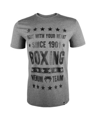 VENUM BOX-ORIGINS T-SHIRT