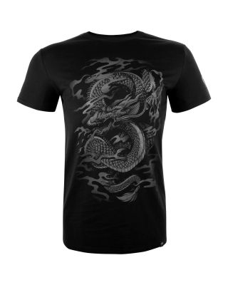 VENUM DRAGON T-SHIRT