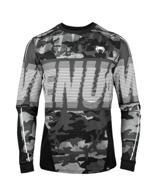 VENUM TACTICAL URBAN T-SHIRT L/S