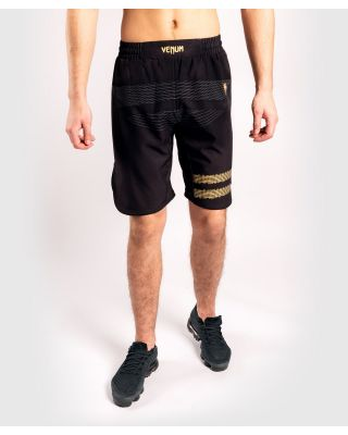 VENUM CLUB 182 TRAINING SHORT