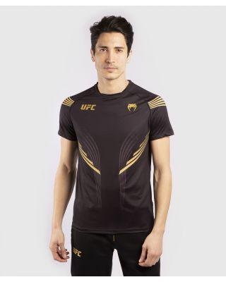 UFC VENUM PRO LINE HERREN TRIKOT CHAMPION