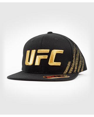 UFC VENUM AUTHENTIC FIGHT NIGHT UNISEX WALKOUT HAT
