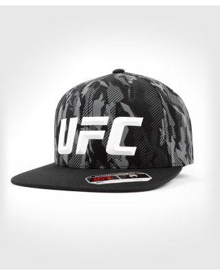 UFC VENUM AUTHENTIC FIGHT WEEK UNISEX HAT