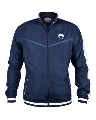 VENUM CLUB TRACK JACKET