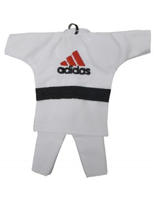 Karate adidas Mini Gi