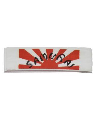 Samurai Weiss/R [5,5x110cm]