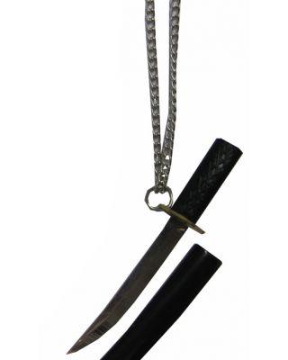Samurai Schwert [85mm]