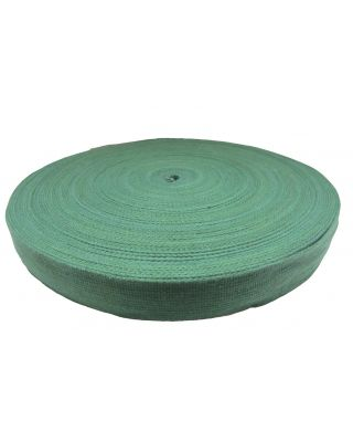 Gürtelrolle 50 Meter [grün]