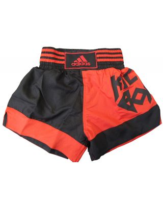 adidas KICKBOXING SHORTS