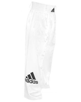adidas KICK BOXING PANTS