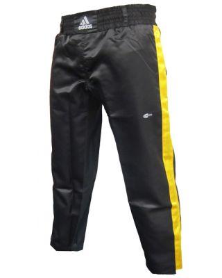 Contact Pants ClimaCool adidas