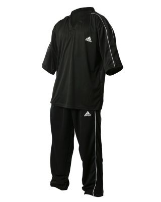 REK Fighter Suit adidas