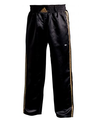 KICK BOXING PANTS