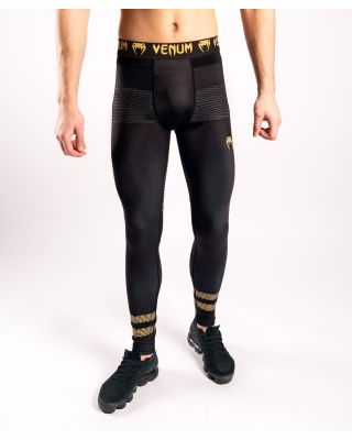 VENUM CLUB 182 SPATS