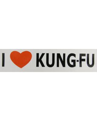 I Like Kung-Fu [44x200m]