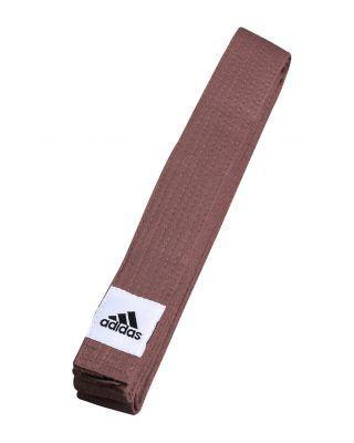 Gürtel adidas CLUB