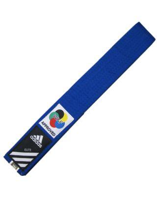 Gürtel adidas WKF