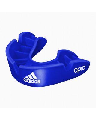 adidas MUNDSCHUTZ OPRO GEN4 BRONZE EDITION