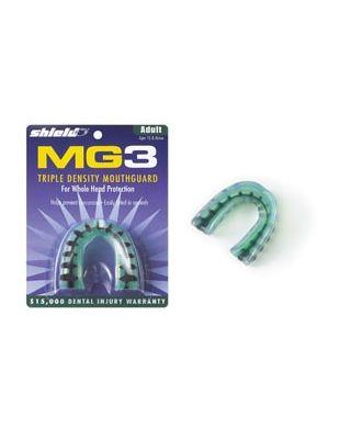 Zahnschutz MG3