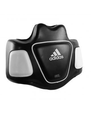 adidas BODY SHIELD