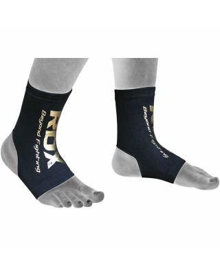 RDX Ankle Support