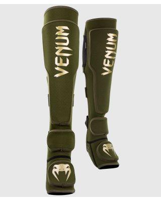 VENUM Shinguard - Kontact EVO