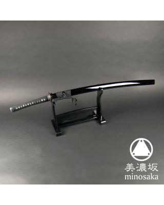 MINOSAKA IAITO TOKUSEI