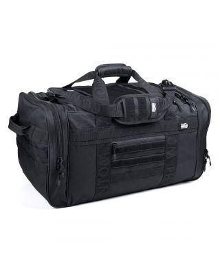 PHANTOM TACTIC BAG