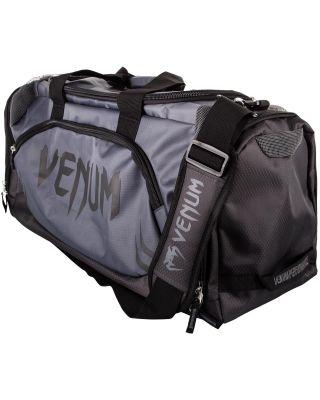 VENUM Trainer Lite BAG