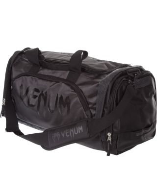VENUM Trainer Lite BAG