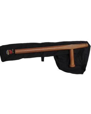 Tonfa-Bag