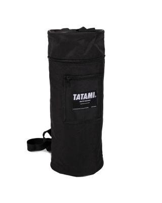 TATAMI TRAVELLER BAG