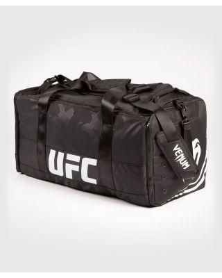 UFC VENUM AUTHENTIC FIGHT WEEK AUSRÜSTUNGSTASCHE