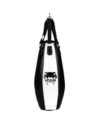 VENUM TEAR DROP BOXSACK 110cm/35kg