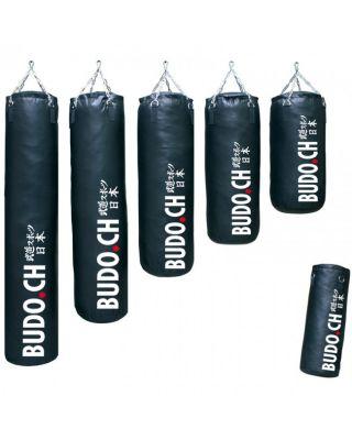 BOXSACK BUDO.CH CLASSIC