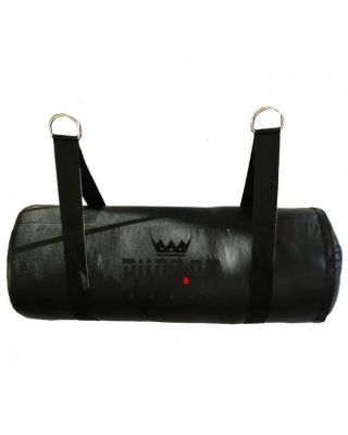 UPPER CUT TON BAG 80x30cm