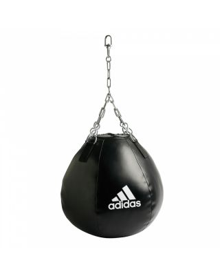 adidas BODYSNATCHER BAG