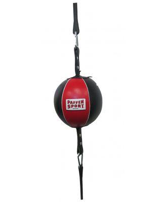 Pro Doppelendball Paffen Sport