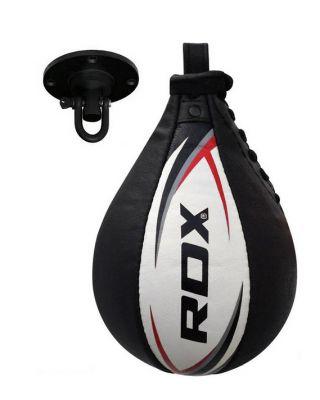 RDX Speed Ball mit Halterung