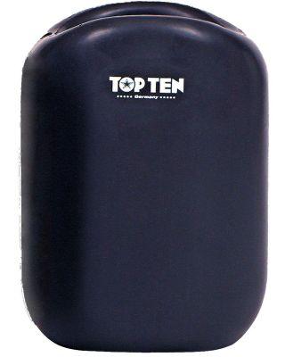 TOP TEN TARGET