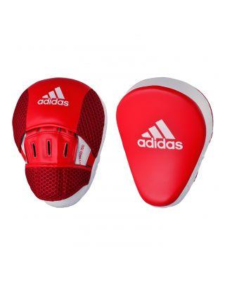 adidas HYBRID 150 FOCUS MITT