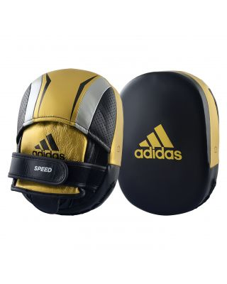 adidas SPEED 550 MICRO AIR FOCUS MITT
