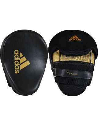 adidas PUNCH COACH MITTS PRATZE