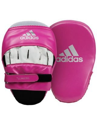 adidas SPEED COACH MITTS PRATZE
