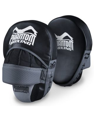 PHANTOM ATHLETICS FOCUS PADS 'HIGH PERFORMANCE'