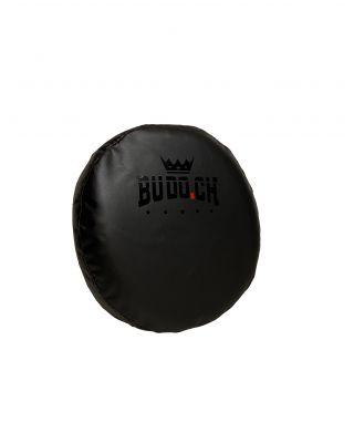 HANDPAD BUDO.CH Rund 27cm